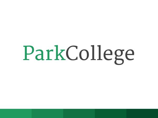 parkcollege